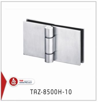 TAZ-8500H-10