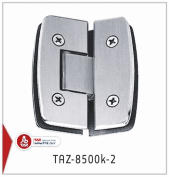 TAZ-8500K-2