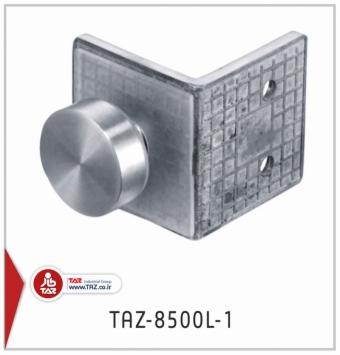 TAZ-8500L-1