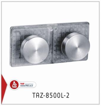TAZ-8500L-2