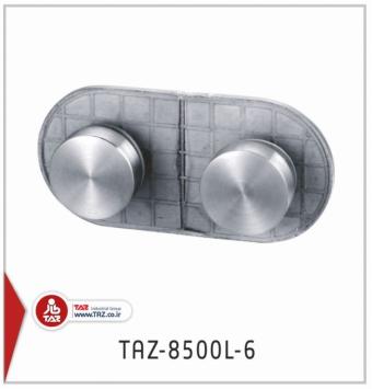 TAZ-8500L-6