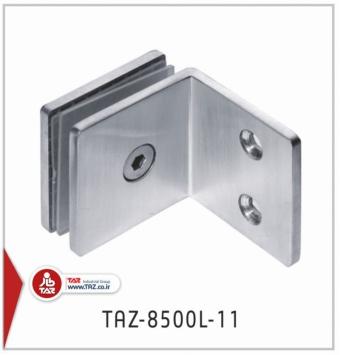 TAZ-8500L-11