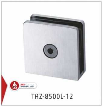 TAZ-8500L-12