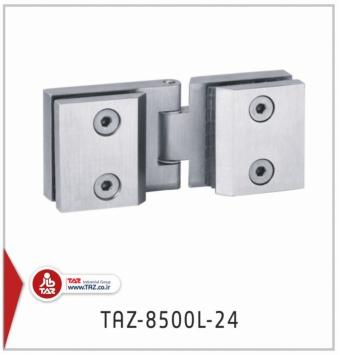 TAZ-8500L-24