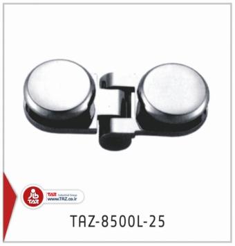 TAZ-8500L-25