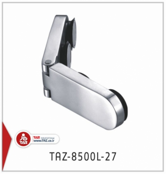 TAZ-8500L-27