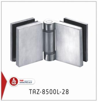 TAZ-8500L-28