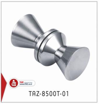 TAZ-8500T-01