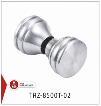 TAZ-8500T-02