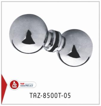TAZ-8500T-05