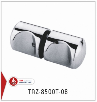 TAZ-8500T-08