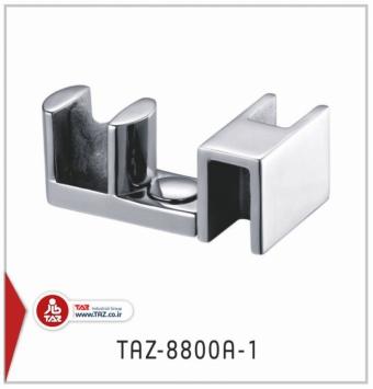 TAZ-8800A-1