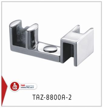 TAZ-8800A-2