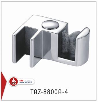 TAZ-8800A-4