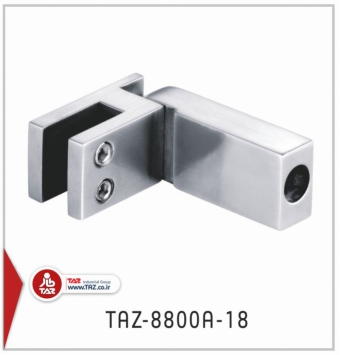 TAZ-8800A-18