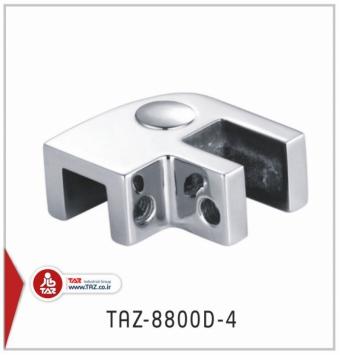 TAZ-8800D-4
