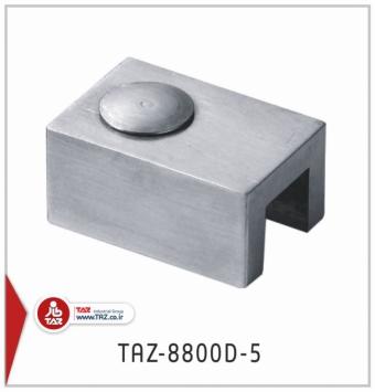 TAZ-8800D-5