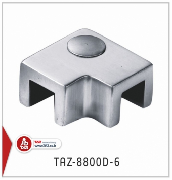 TAZ-8800D-6