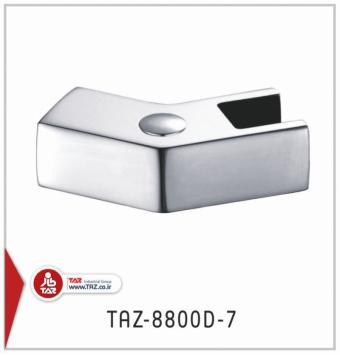 TAZ-8800D-7