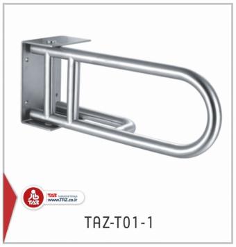 TAZ-T01-1