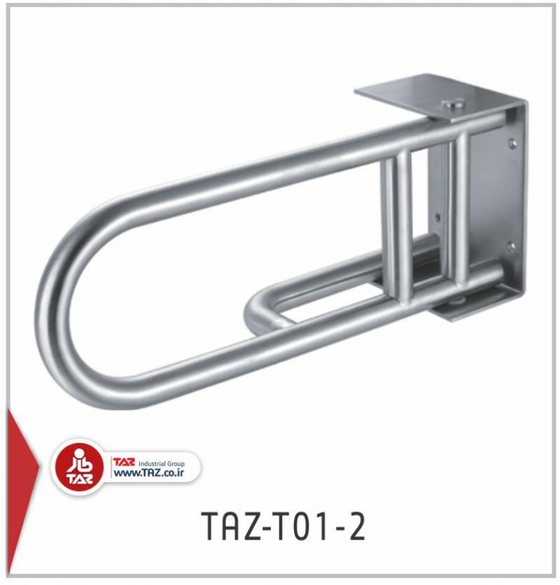 TAZ-T01-2