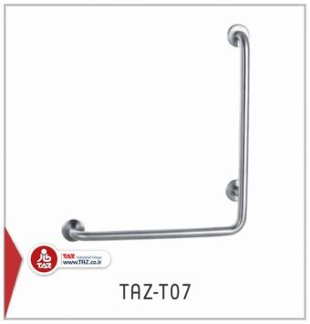 TAZ-T07