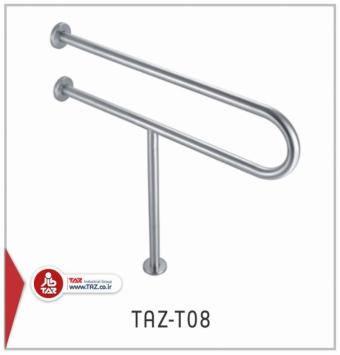 TAZ-T08
