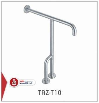 TAZ-T10