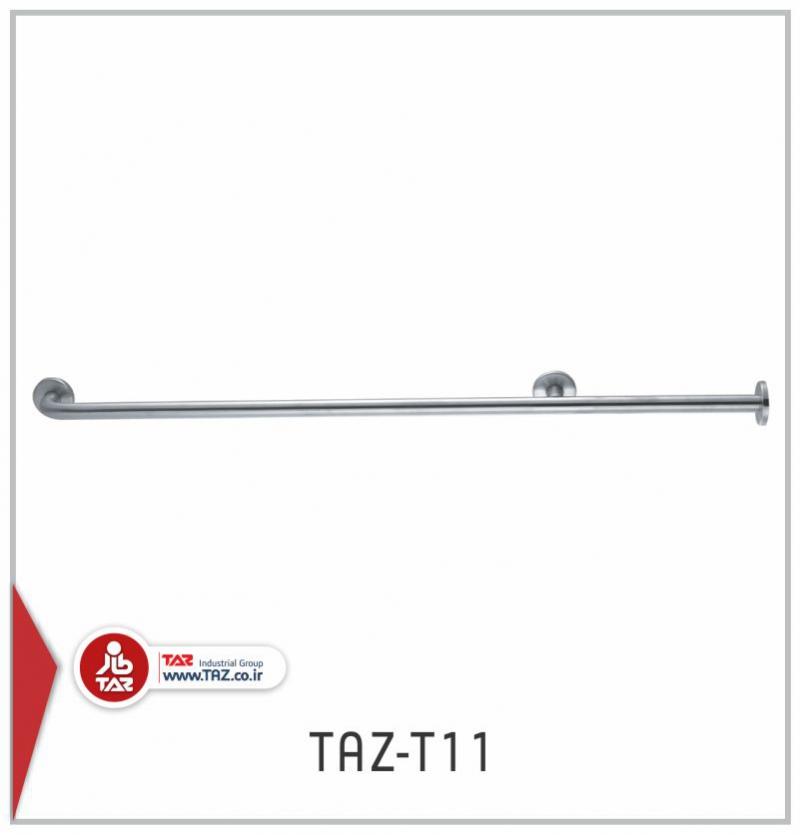 TAZ-T11