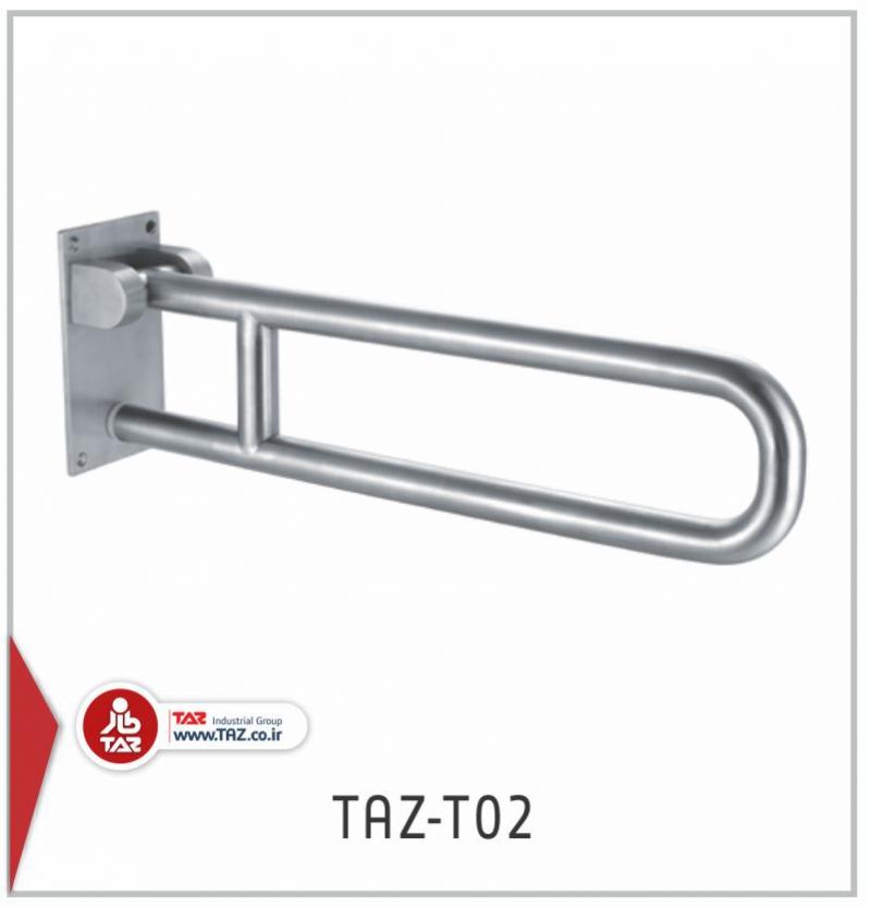 TAZ-T02.