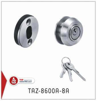 TAZ-8600A-8A