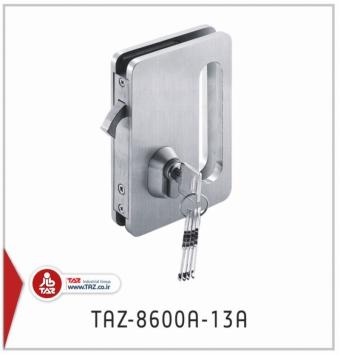 TAZ-8600A-13A