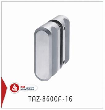 TAZ-8600A-16