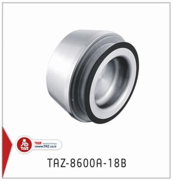 TAZ-8600A-18B