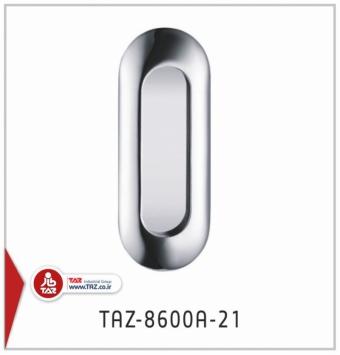 TAZ-8600A-21