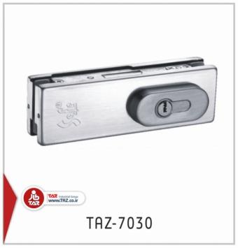 TAZ-7030