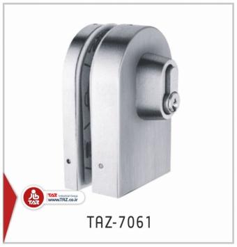 TAZ-7061