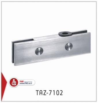 TAZ-7102