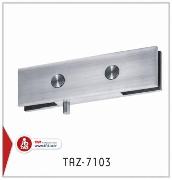 TAZ-7103