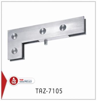 TAZ-7105
