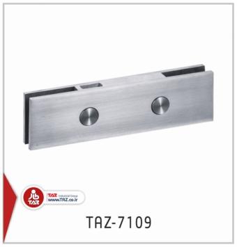 TAZ-7109