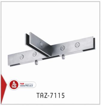 TAZ-7115