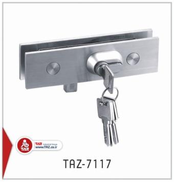 TAZ-7117