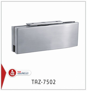 TAZ-7502