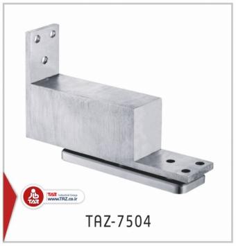 TAZ-7504