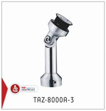 TAZ-8000A-3