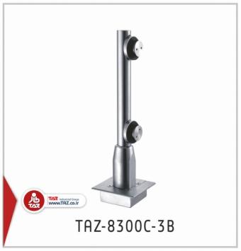 TAZ-8300C-3B