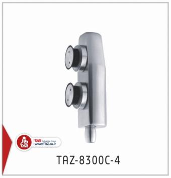 TAZ-8300C-4