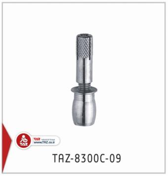 TAZ-8300C-9