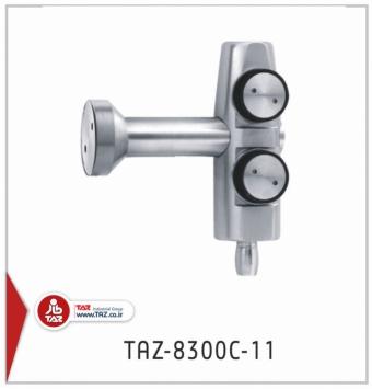 TAZ-8300C-11